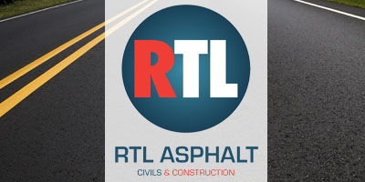 RTL Asphalt Civils & Construction