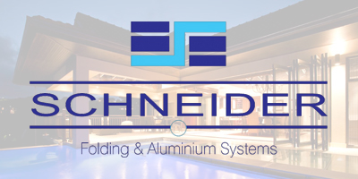 Schneider Folding Systems Durban