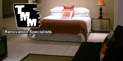 TMM Renovation Specialists