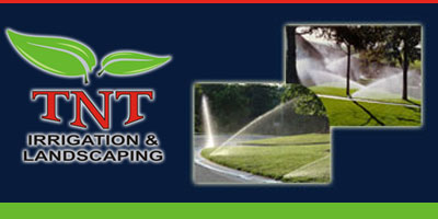 TNT Irrigation