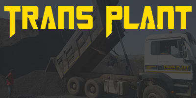 Trans Plant Trucking & Hire