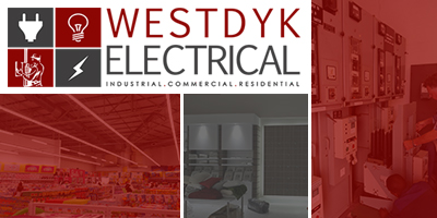 Westdyk Electrical Durban