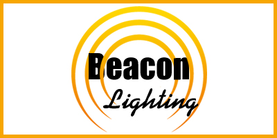Beacon Lighting CC