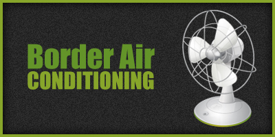 Border Air Conditioning