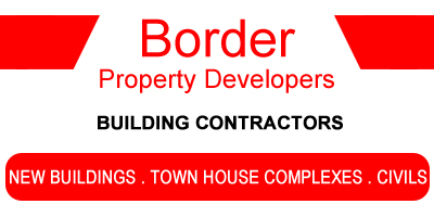 Border Property Developers