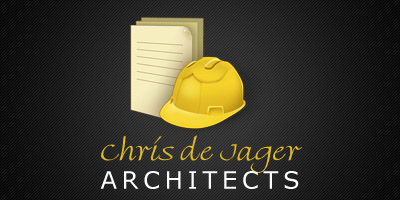 Chris de Jager Architects