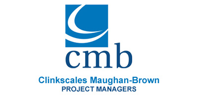 Clinkscales Maughan Brown (Pty) Ltd