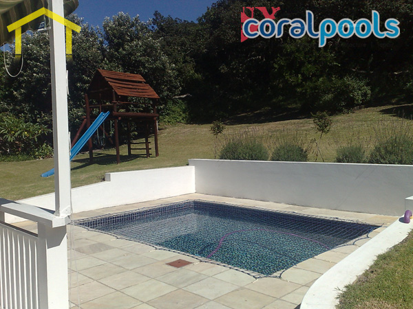 Swimming Pool Builders East London All Companies
