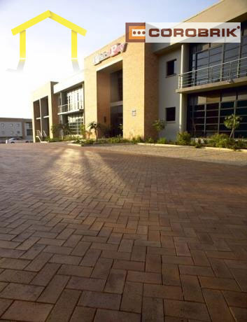 All Paving Stone Suppliers East London Get Quotes