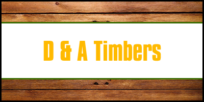 D & A Timbers