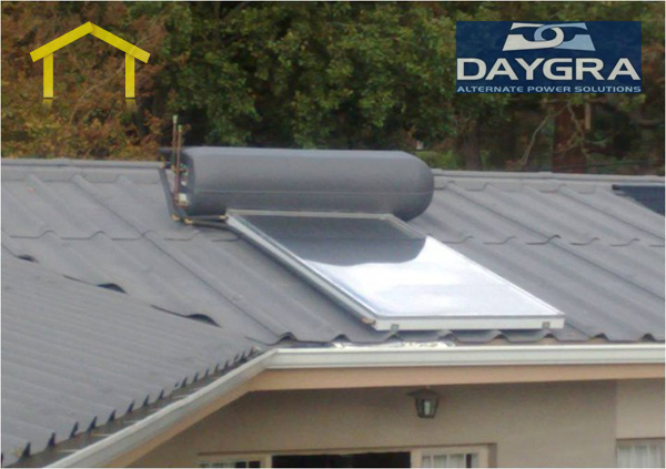 Solar Heating Directory East London Get Quotes Online