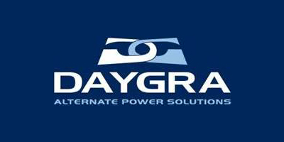 Daygra Alternate Power Solutions