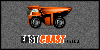 East Coast (Pty) Ltd