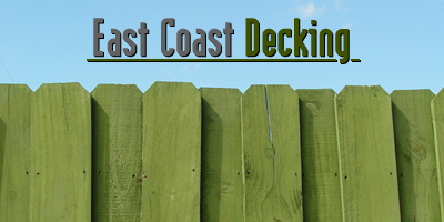 East Coast Decking