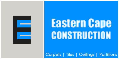 Eastern Cape Construction