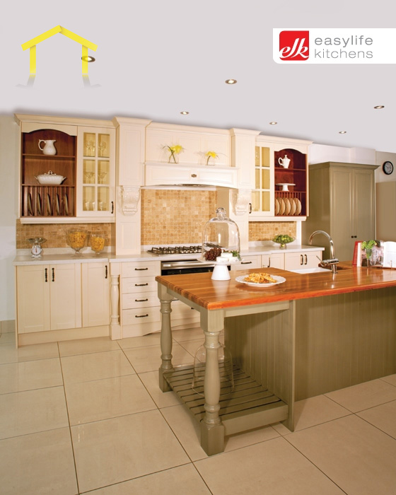 Kitchens East London- Online Directory, Designs, Free Quotes