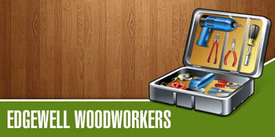 Edgewell Woodworkers CC