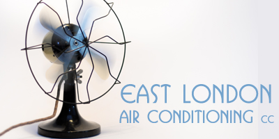 East London Air Conditioning CC