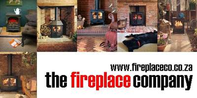The Fireplace Company