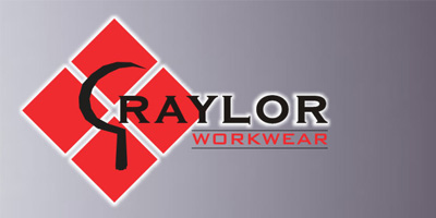 Graylor Workwear