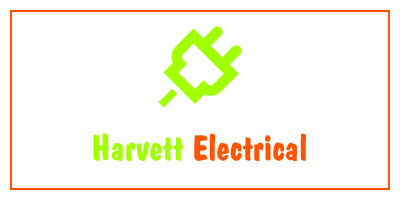 Harvett Electrical