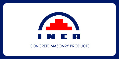 Inca Masonry Products (Pty) Ltd
