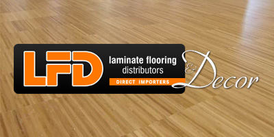 Laminate Flooring & Decor