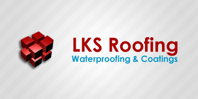 LKS Roofing Waterproofing & Coatings