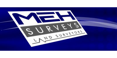 MEH Surveys