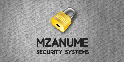 MZANUME SECURITY SERVICES CC