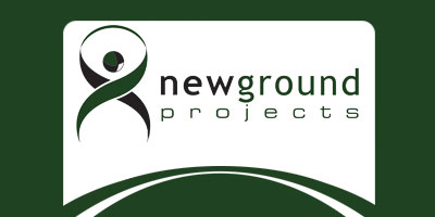Newground Projects