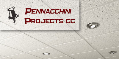 PENNACCHINI PROJECTS CC