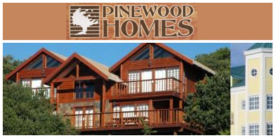 East London Timber Log Home Builders 1 List Of Professional