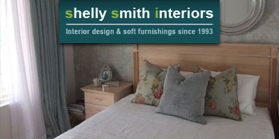 Shelly Smith Interior Designs
