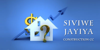 Siviwe Jayiya Construction CC
