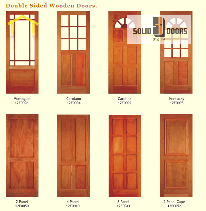 Wooden Windows East London Directory Get Online Quotes