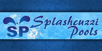 Splashcuzzi Pools