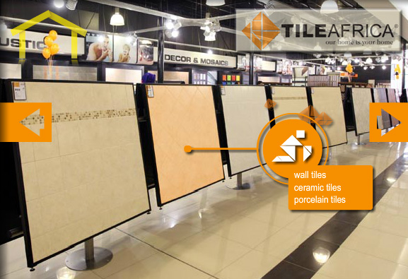 East London Tile Stores Find All Companies Get Multiple