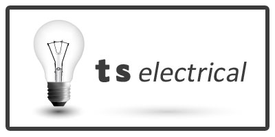 TS Electrical