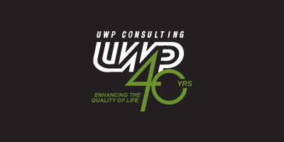 U W P CONSULTING (PTY) LTD