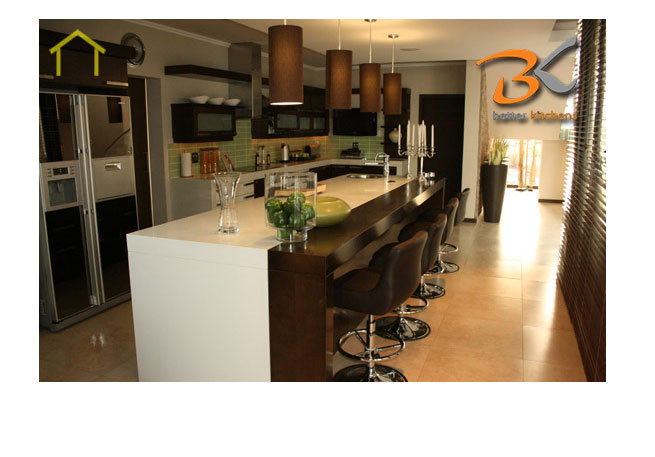 East Rand Built In Cupboard Installers 1 List Of Professional
