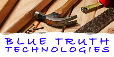 Blue Truth Handyman Services Eastrand