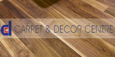 Carpet & Decor east rand