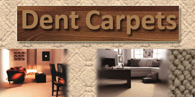 dent carpets east rand