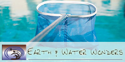 earth and water wonders eastrand