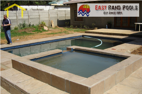Swimming Pool Builders East London All Companies Multiple Quick Quotes