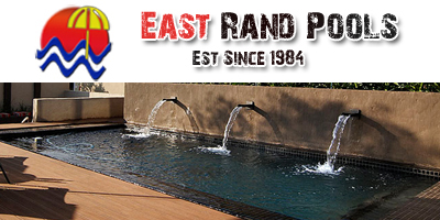 East Rand Pools eastrand