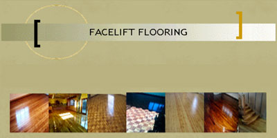 facelift flooring east rand