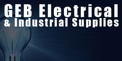 GEB Electrical & Industrial Supplies Eastrand