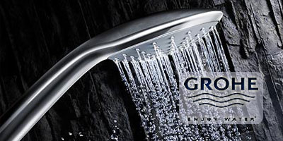 Grohe east rand